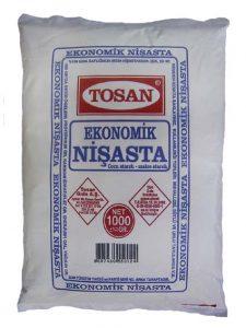 tosan-mısır-nisastası-1000-gr